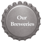 Our Breweries