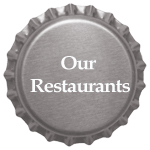 Our Restaurants